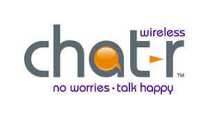 chatr wireless plan